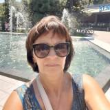 Viktoriya, 54  , Dnipr