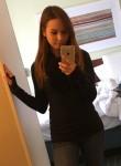 Aricia crecel, 29  , Le Gosier