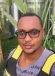 mujtaba, 27  , Ajman