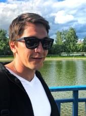 Пётр, 33, Latvijas Republika, Salaspils