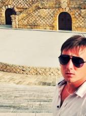Rafael, 35, Russia, Kazan