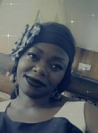 Lanoire, 31  , Yaounde