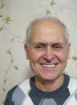 Viktor, 72  , Moscow