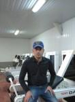 Mikhail, 37  , Kudepsta