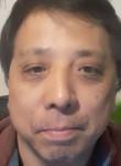 たかし, 57  , Hirakata