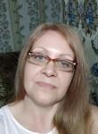 SVETLANA, 48  , Cherkasy