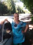 SvETLANA, 48, Cherkasy