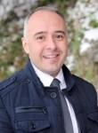 Jean Paule , 40  , Adzope