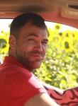 Anatoliy, 43, Naberezhnyye Chelny