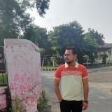 Samir Chauhan, 26  , Veraval
