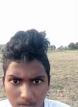 Kumar, 18, Chennai