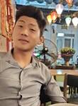 Ken, 23  , Qui Nhon
