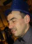 Yakob Levinson, 52, Severodvinsk