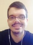 Cory, 27  , Erie (Commonwealth of Pennsylvania)
