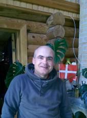 Valentin, 74, Denmark, Copenhagen