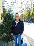 Petr, 43  , Nova Kakhovka