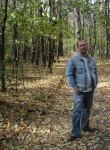 Yuriy Gordeev, 41  , Cheboksary