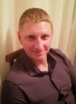 Vladimir, 39  , Yegorlykskaya