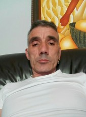 Jose, 49, Spain, Pontevedra