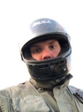 Dmitriy, 32, Russia, Dedenevo