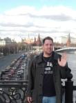 Ivan, 32, Moscow