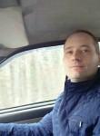 Dmitriy, 42  , Velikiy Novgorod