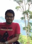 Chandu, 26  , Farrukhnagar