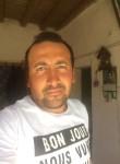 Esmer, 29, Ankara