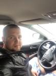 dmitriy, 31  , Rostov