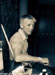 vyacheslav, 30  , Kanash