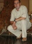 Sergey, 55  , Monastir