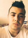 Theking Santi, 24  , Vic