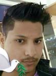 Innocentz, 23  , Nileshwar