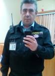 eduard, 48, Gatchina
