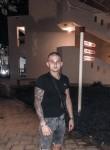 Aleksandr, 24, Chernihiv