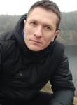 Evgeniy, 38, Kremenchuk