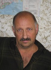 Ivan, 68, Ukraine, Lisichansk