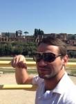 Sergey, 35  , Protaras