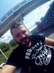 Aleksey, 30  , Zheleznodorozhnyy (MO)