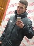 Кирюха Коляныч, 24 года, Слонім
