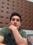 asuleymanov2, 31, Baku
