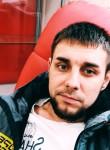 Dmitriy, 31  , Nefteyugansk