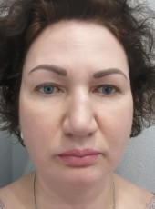 Olga, 48, Russia, Stroitel