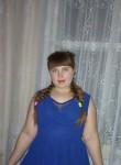 Наталья, 22 года, Улан-Удэ