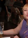 nastya, 27  , Verkhniy Ufaley