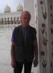 Mikhal, 67  , Krasnodar