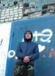 Edik, 26  , Tuapse