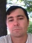Igor, 36  , Kazanskaya (Krasnodarskiy)
