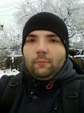 Anatoliy, 29, Ukraine, Antratsyt