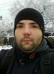 Anatoliy, 27  , Antratsyt